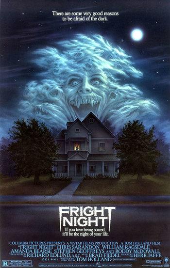 https://static.tvtropes.org/pmwiki/pub/images/fright_night_1985_poster.jpg