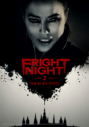https://static.tvtropes.org/pmwiki/pub/images/fright_night_2_b.png