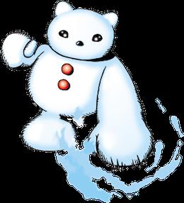 https://static.tvtropes.org/pmwiki/pub/images/frigimon_7.png