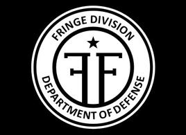 https://static.tvtropes.org/pmwiki/pub/images/fringedivision001_8356.png