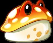 https://static.tvtropes.org/pmwiki/pub/images/frog_6.png