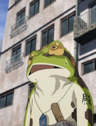 https://static.tvtropes.org/pmwiki/pub/images/frog_man.png