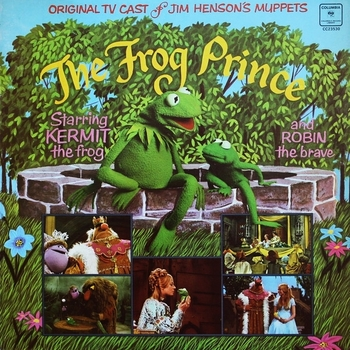 https://static.tvtropes.org/pmwiki/pub/images/frog_prince_6.jpg