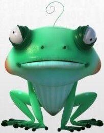 https://static.tvtropes.org/pmwiki/pub/images/frog_season_3_look.jpg