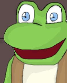 https://static.tvtropes.org/pmwiki/pub/images/frogger.PNG