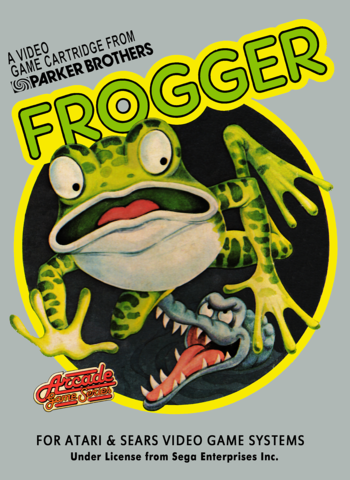 https://static.tvtropes.org/pmwiki/pub/images/frogger_4.png