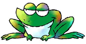 https://static.tvtropes.org/pmwiki/pub/images/froggy.jpg