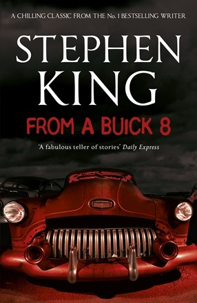 http://static.tvtropes.org/pmwiki/pub/images/from_a_buick8_stephenking.jpg