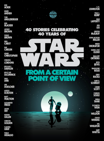 https://static.tvtropes.org/pmwiki/pub/images/from_a_certain_point_of_view_cover_with_credits.png