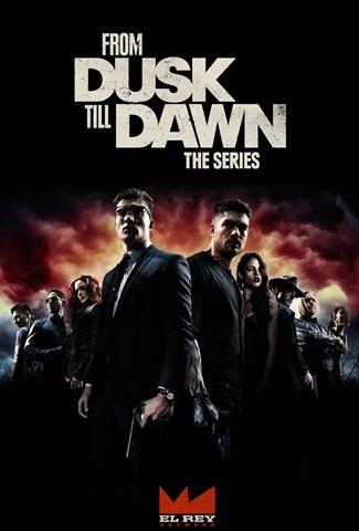 https://static.tvtropes.org/pmwiki/pub/images/from_dusk_till_dawn_the_series_season_3_poster.jpg