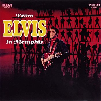 https://static.tvtropes.org/pmwiki/pub/images/from_elvis_in_memphis.jpg