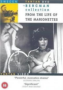 https://static.tvtropes.org/pmwiki/pub/images/from_the_life_of_the_marionettes.jpg