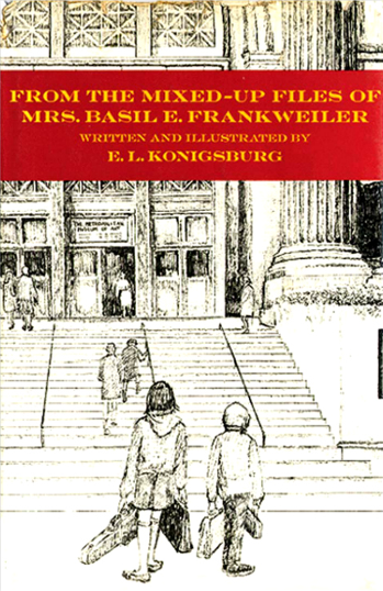 http://static.tvtropes.org/pmwiki/pub/images/from_the_mixed_up_files_of_mrs_basil_e_frankweiler.png