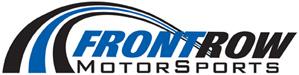 http://static.tvtropes.org/pmwiki/pub/images/front_row_motorsports_logo_3201.jpg