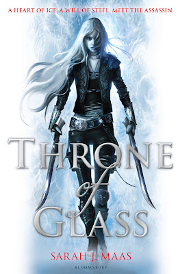 http://static.tvtropes.org/pmwiki/pub/images/frontcover_throne_glass__5890.jpg