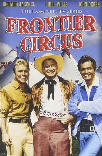https://static.tvtropes.org/pmwiki/pub/images/frontier_circus.jpg