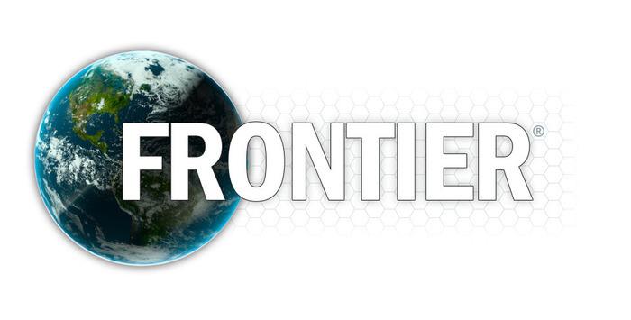 http://static.tvtropes.org/pmwiki/pub/images/frontier_developments_logo.jpg