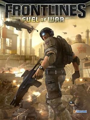https://static.tvtropes.org/pmwiki/pub/images/frontlines_fuel_of_war_image.jpg