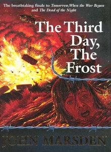 http://static.tvtropes.org/pmwiki/pub/images/frost_1154.jpg