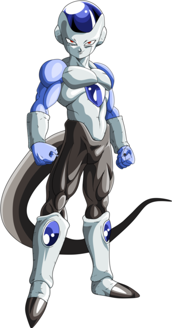 https://static.tvtropes.org/pmwiki/pub/images/frost_final_form.png