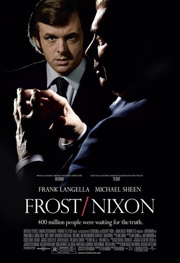 https://static.tvtropes.org/pmwiki/pub/images/frost_nixon_poster.jpg