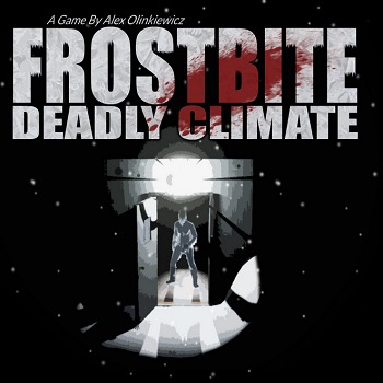 https://static.tvtropes.org/pmwiki/pub/images/frostbite_deadly_climate.png