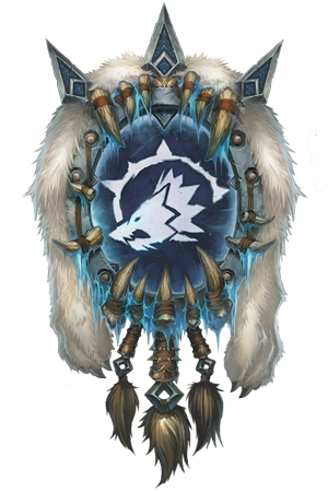 https://static.tvtropes.org/pmwiki/pub/images/frostwolfclan_9.png