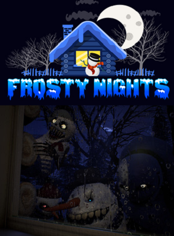 https://static.tvtropes.org/pmwiki/pub/images/frosty_nights.png