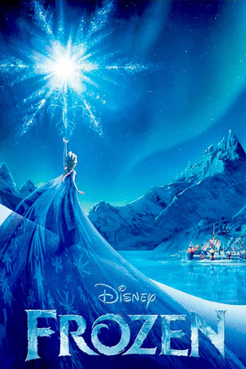 https://static.tvtropes.org/pmwiki/pub/images/frozen_french_poster.png