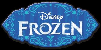 https://static.tvtropes.org/pmwiki/pub/images/frozen_logo.png