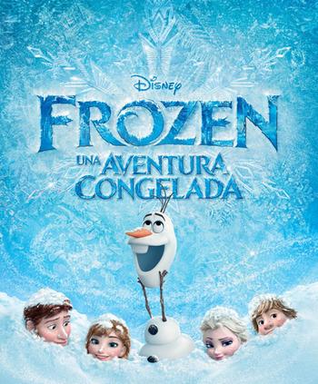 https://static.tvtropes.org/pmwiki/pub/images/frozen_una_aventura_congelada.png