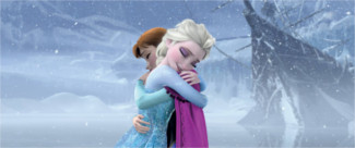 https://static.tvtropes.org/pmwiki/pub/images/frozenheartwarmingannaelsa_797.jpg