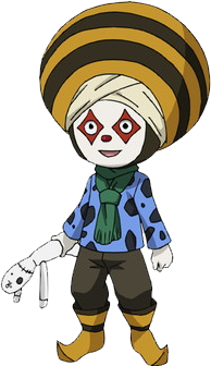 https://static.tvtropes.org/pmwiki/pub/images/ft_able_anime.png
