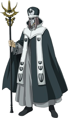 https://static.tvtropes.org/pmwiki/pub/images/ft_alok_anime_9.png