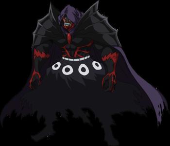 https://static.tvtropes.org/pmwiki/pub/images/ft_bloodman_anime.png