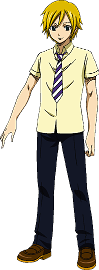 https://static.tvtropes.org/pmwiki/pub/images/ft_eve_anime.png