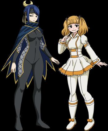 https://static.tvtropes.org/pmwiki/pub/images/ft_heine_and_juliet_anime.png