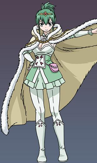 https://static.tvtropes.org/pmwiki/pub/images/ft_hisui_anime_4.png