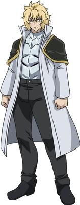 https://static.tvtropes.org/pmwiki/pub/images/ft_jerome_anime.png