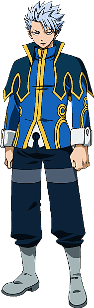 https://static.tvtropes.org/pmwiki/pub/images/ft_lyon_anime.png