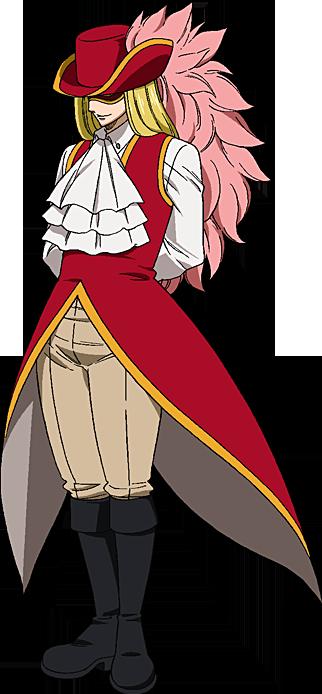 https://static.tvtropes.org/pmwiki/pub/images/ft_rufus_anime.png