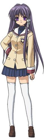 https://static.tvtropes.org/pmwiki/pub/images/fujibayashi_kyou_anime.jpg