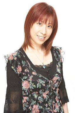 https://static.tvtropes.org/pmwiki/pub/images/fujiko_takimoto.jpg
