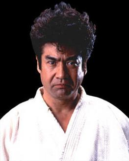http://static.tvtropes.org/pmwiki/pub/images/fujioka-segatasanshiro.jpg