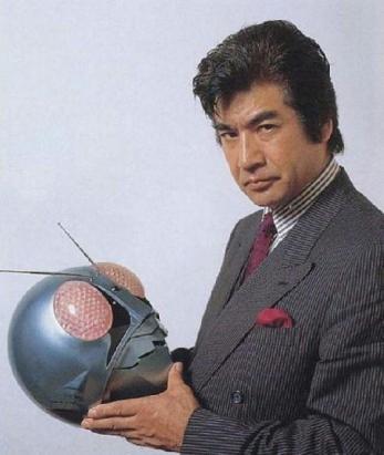 Fujioka Hiroshi wiki