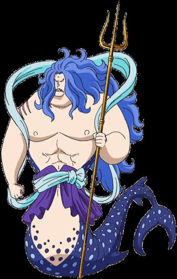https://static.tvtropes.org/pmwiki/pub/images/fukaboshi_anime.png