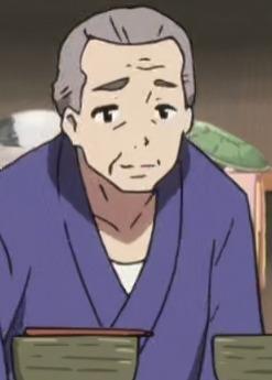https://static.tvtropes.org/pmwiki/pub/images/fuku_kitashirakawa_46434.jpg