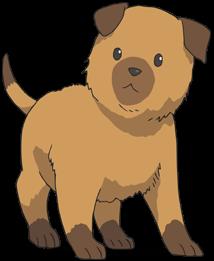 https://static.tvtropes.org/pmwiki/pub/images/fukubucho.png