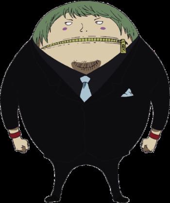 https://static.tvtropes.org/pmwiki/pub/images/fukuro_anime.png