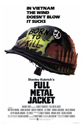 http://static.tvtropes.org/pmwiki/pub/images/full-metal-jacket.jpg
